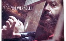 cover - Fabrizio Tavernelli
