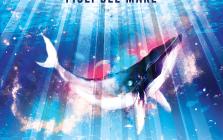 cover - Figli del mare