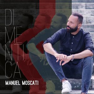 cover - Manuel Moscati