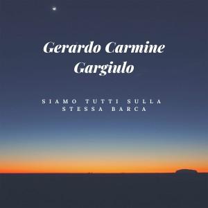 gerardo-carmine-gargiulo_copertina