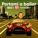 Baz & RDS Summer Band