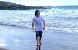 ELYAZ Sea