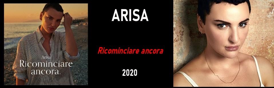 banner-sito-germa-958x310 ARISA