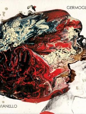 cover - JJ Vianello - album