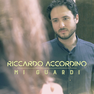 cover - Riccardo Accordino