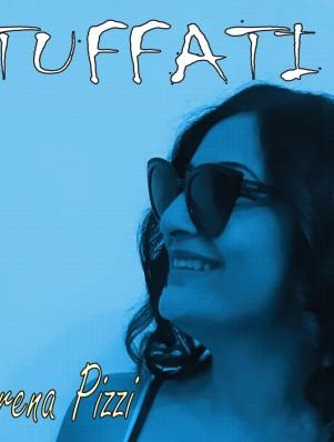 cover - Serena Pizzi