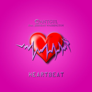 cover-heartbeat