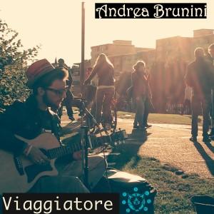 cover - Andrea Brunini - viaggiatore ok