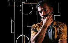 cover - Emilio
