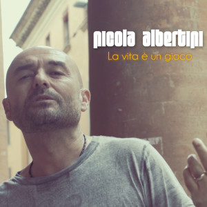 cover - Nicola Albertini