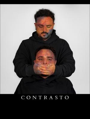 cover - Saita - Contrasto