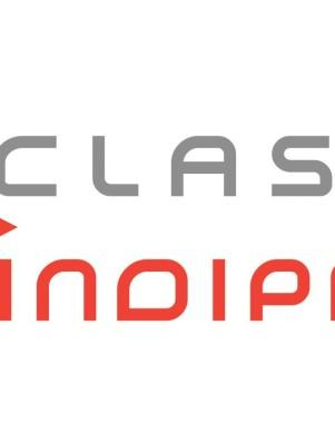 cropped-classifica_indipendenti-OK-1-1