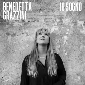 Benedetta_Grazzini_Io_sogno_art_work