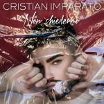 CRISTIAN IMPARATO