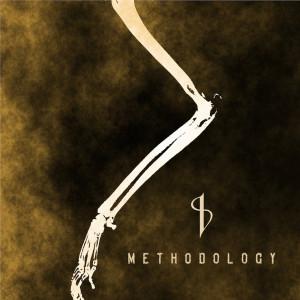 Methodology cover
