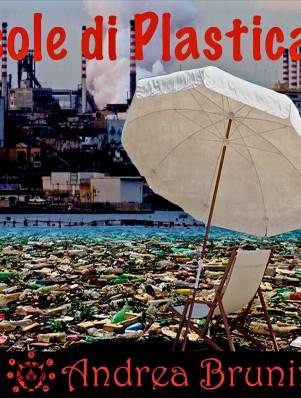 cover - Andrea Brunini