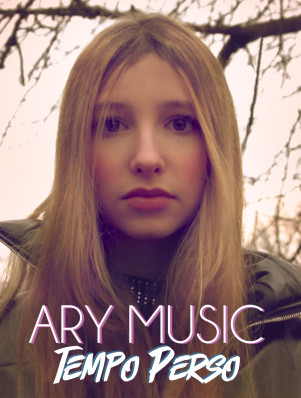cover - Ary Music