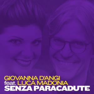 cover - Giovanna D'Angi