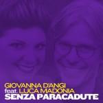 GIOVANNA D'ANGI & LUCA MADONIA