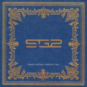 cover - Sgs