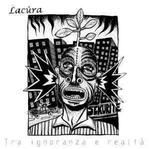 CoverLaCura_02.indd