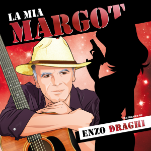 cover - Enzo Draghi