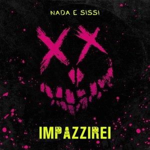 cover - Nada e Sissi