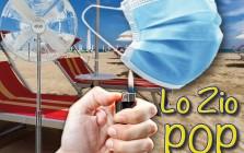 cover - Lo Zio Pop