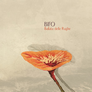 cover - Bifo