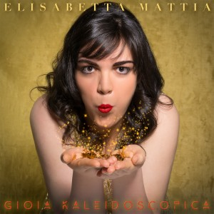 cover - Elisabetta Mattia