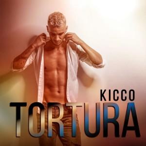 cover - Kicco