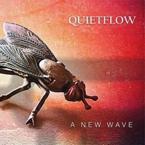 quietflow_DEF COPERTINA